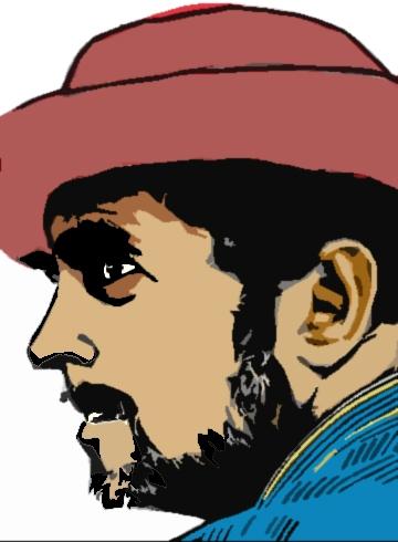 Tyrone Power por markt